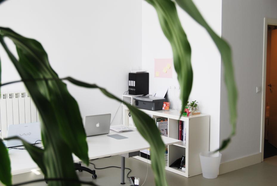 zona ordenadores