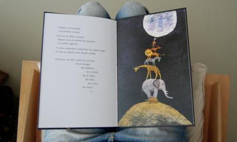 Hoja interior libro 2