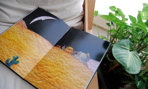 Hoja interior libro 3