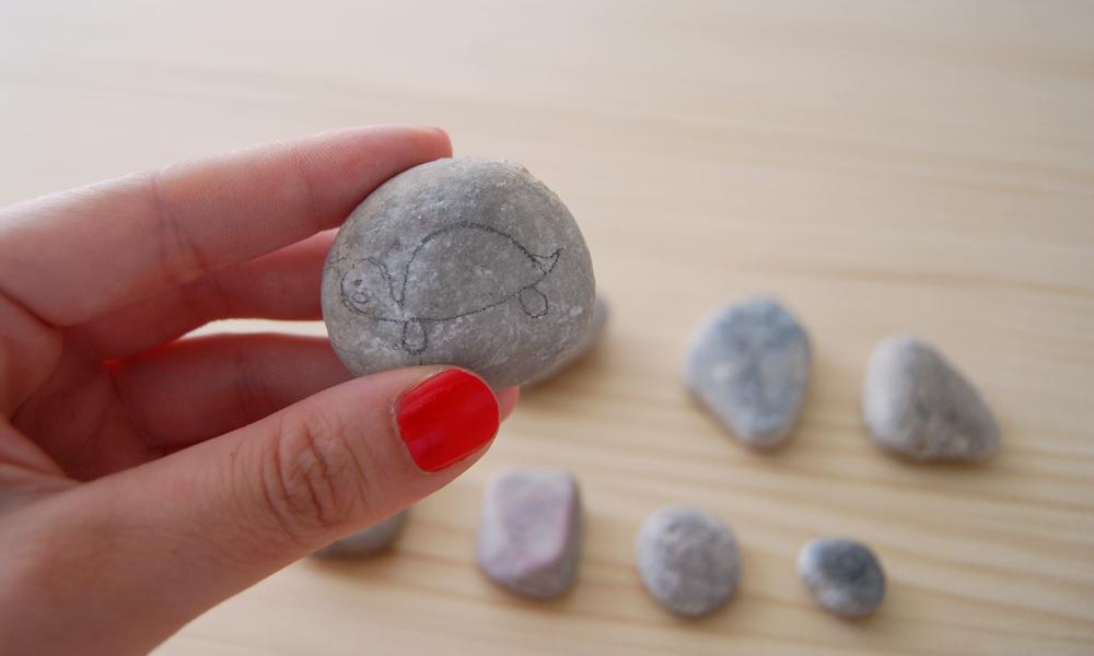 301 moved permanently - Dibujos de piedras ...