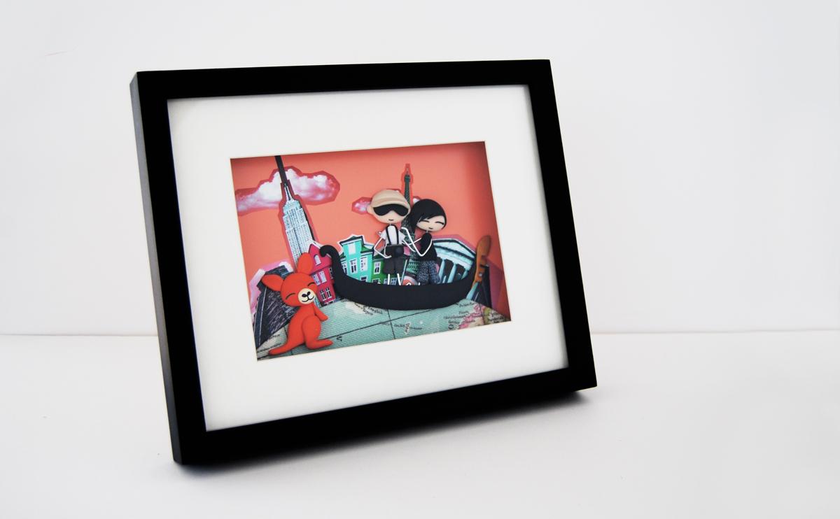 Cuadros fotos personalizados images - Cuadros fotos personalizados ...