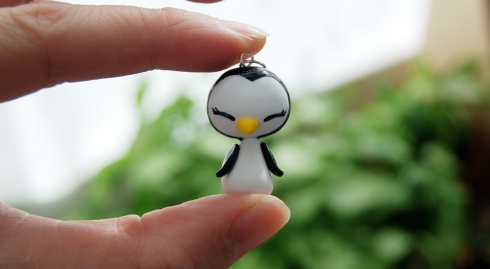 colgantes pinguino_02