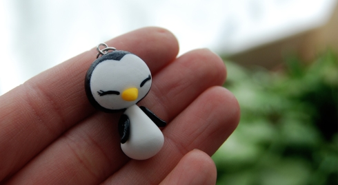 colgantes pinguino_03