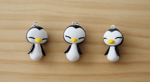 colgantes pinguino_04