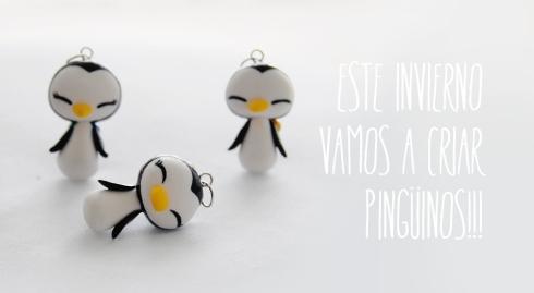 colgantes pinguino_07