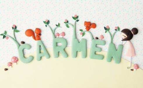 016_cuadro carmen_01