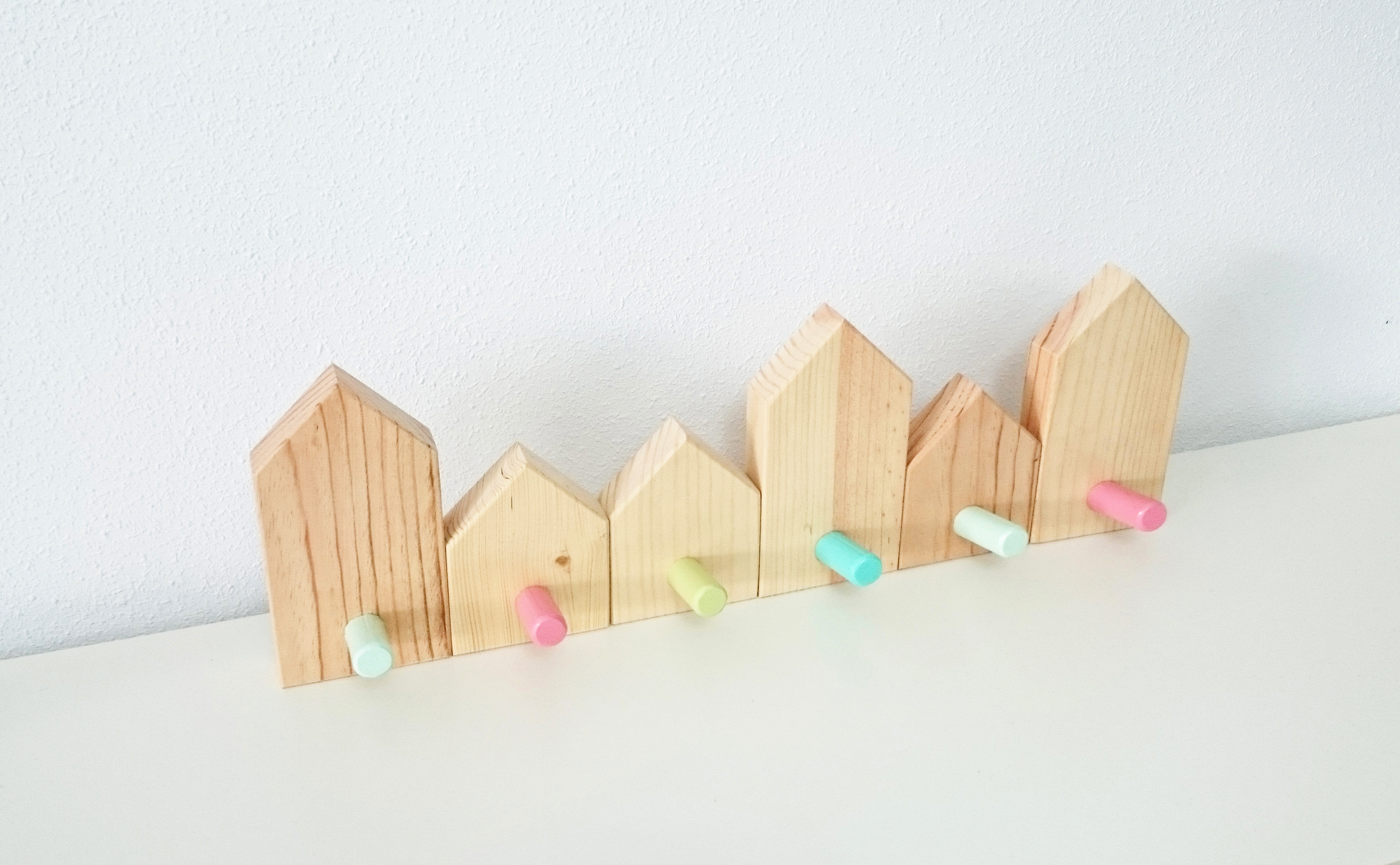 ... about Home / Hogar Cute on Pinterest Pastel, Girl rooms and Kawaii